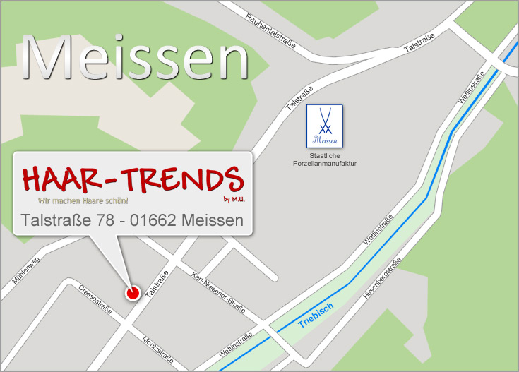 Standort-Haar-Trends-Meissen2