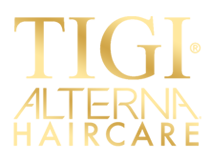 Tigi-Alterna-Logos